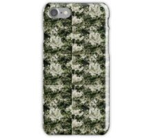 Floral Phone Cover  iPhone Case/Skin