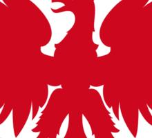 POLSKA SOPOT Sticker