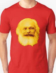 Karl Marx, Baby! T-Shirt T-Shirt