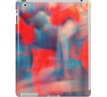 JR iPad Case/Skin