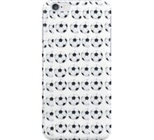 SOCCER BALL PHONE COVER iPhone Case/Skin