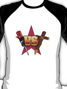 Screw This (Chapman vs) T-Shirt