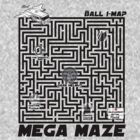 MEGA MAZE!!!!! By: REVISION APPAREL™ by MelanieAndujar
