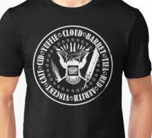LIFESTREAM BOP Unisex T-Shirt