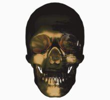 Skull by jhgfx