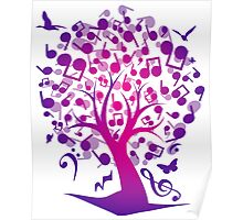 The_Music_Tree Poster