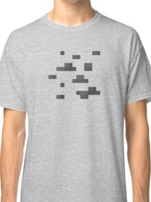 Coal Ore Classic T-Shirt