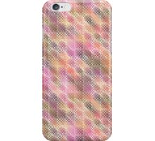 Colorize Dots - Color Your LIFE iPhone Case/Skin