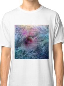 Jack Frost's Scribbles 2 Classic T-Shirt
