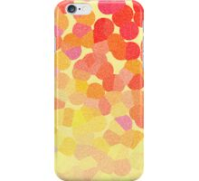 Sparkly Spots iPhone Case/Skin
