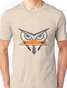 Tyrell Corporation logo Blade Runner Unisex T-Shirt