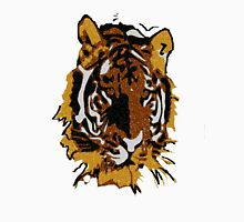 Wildlife - Tiger  Unisex T-Shirt