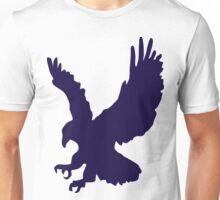 Wildlife- Bird ! Unisex T-Shirt