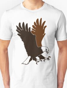 Wildlife- Bald Eagle ! T-Shirt