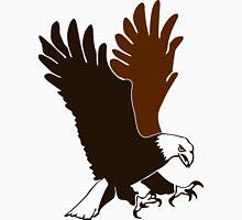 Wildlife- Bald Eagle ! Unisex T-Shirt