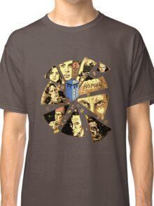 50th No More Classic T-Shirt