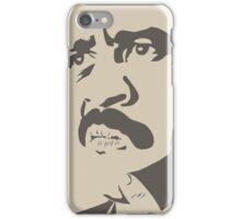 Richard Pryor iPhone Case/Skin