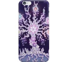 Harmony Tree iPhone Case/Skin