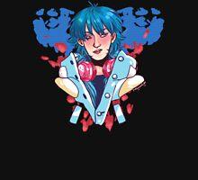 Aoba Artpop Unisex T-Shirt