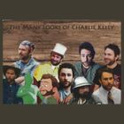 The Many Looks of Charlie Kelly by KingofTheRats