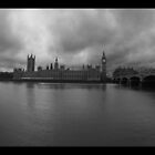 Westminster by Richie91