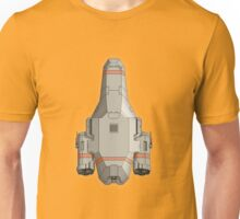 The Kestrel Unisex T-Shirt