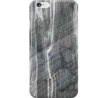 Marble 2 iPhone Case/Skin