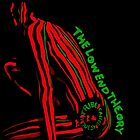 a tribe called quest the low end theory by ismunadji