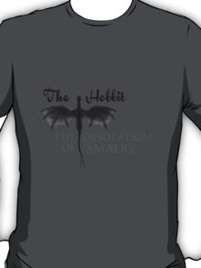 Desolation T-Shirt