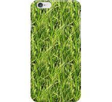 iPhone Case Green Grass iPhone Case/Skin