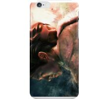 Live for Love/Fight for Live iPhone Case/Skin