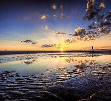 Landscapes & Nature by NFirebaugh