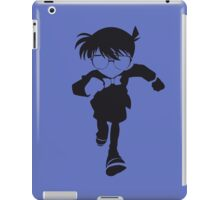 Conan iPad Case/Skin