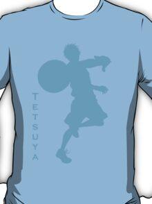 Tetsuya Koroko  T-Shirt
