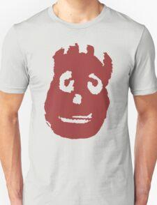 WILSON BALL T-Shirt