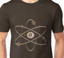Particle Beans Unisex T-Shirt
