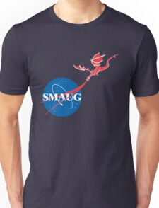 "Smaug ""Meatball""  Unisex T-Shirt"