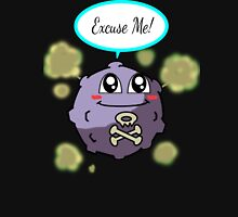 Good Mannered Koffing Unisex T-Shirt