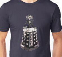Jakros Unisex T-Shirt