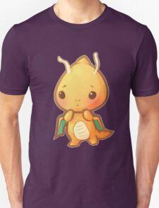 Cute Dragonite T-Shirt