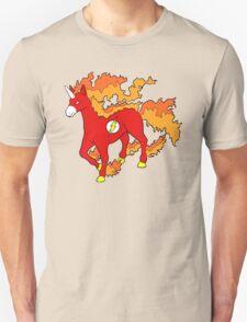 Rapiflash T-Shirt