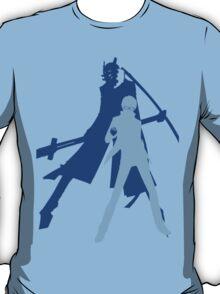 Persona 4: Yu T-Shirt