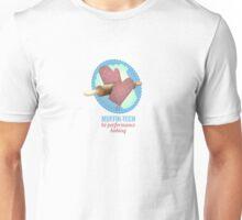 Muffin Tech Unisex T-Shirt