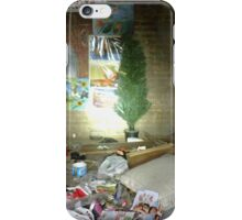 Its Christmas For EVeryBody iPhone Case/Skin