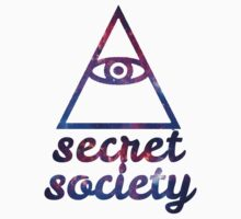 illuminati secret society by dare-ingdesign