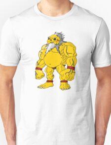 POKEMON FORT T-Shirt