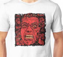 Total Schwarzenegger Unisex T-Shirt