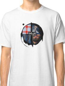 Improv, Bitch: The Improv Uniform Classic T-Shirt