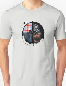 Improv, Bitch: The Improv Uniform Unisex T-Shirt