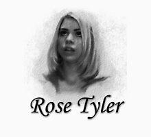 Rose Tyler T-Shirt